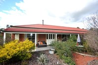 Picture of 229 Dehnerts Road Daisy Hill, Maryborough