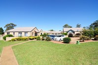 Picture of 20 Kurraba Place, St Georges Basin