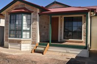 Picture of 34A and 34B Tiliqua Crescent, Roxby Downs