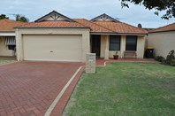Picture of 7 Boyce Road, Balcatta