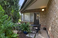 Picture of 27/312 Victoria Road, Largs North