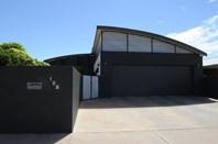 Picture of 188 Cobalt Street, Broken Hill
