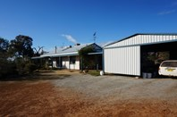 Picture of 679 Hillcroft Road, Brookton