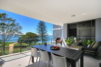 Picture of 7302/323 Bayview Street, Hollywell