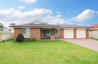 Picture of 63 Cammaray Drive, St Georges Basin