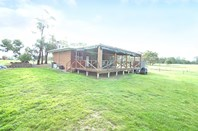 Picture of 30 Fairview Drive, Clunes