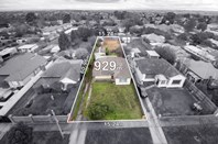 Picture of 80 Porter Road, Heidelberg Heights