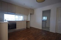 Picture of 29 Wedgetail Eagle Avenue, Nickol