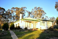 Picture of 12 Havelock Street, Dunolly