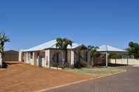 Picture of 7 Bell Court, Mount Tarcoola