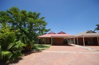 Picture of 34C Nickol Road, Nickol