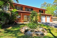 Picture of 6 Glyn Court, Redbank Plains