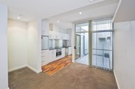 Picture of 2/25 Richardson Lane, Adelaide