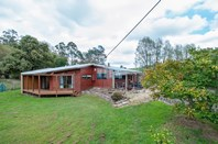 Picture of 65 Station Rooad, Lilydale