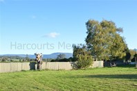 Picture of 61 Sorell Street, Chudleigh