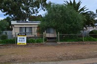 Picture of 7 Goss Road, Wasleys
