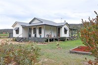 Picture of 656 Northern Highway, Heathcote
