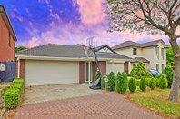 Picture of 4 Hedge Row, Oakden