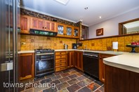 Picture of 117 Charles Street, Beauty Point