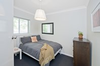 Picture of 4/28 Hastings Street, Glenelg South