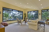 Picture of 19 Grevillea Crescent, Stonyfell