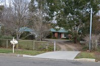 Picture of 7 Wade St, Crookwell