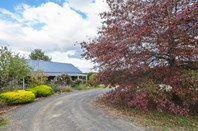 Picture of 176 DeGraves Mill Drive, Kyneton