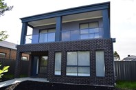 Picture of 13 Teschke Walk, Epping