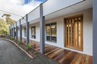 Picture of 4 Dalton Street, Gisborne