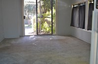 Picture of 59 Beach Street, Tuncurry