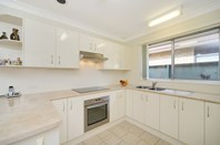 Picture of 17 Bunderra Drive, Nowra