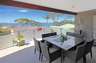 Picture of 6 Shipton Crescent, Mollymook