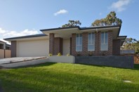 Picture of 22 Palmerston Avenue, Prospect
