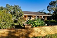 Picture of 46 Thompson Way, Clifton Beach