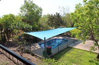 Picture of 25 Stockwhip Rd, Marlow Lagoon