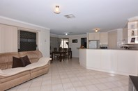 Picture of 3 Miller Street, Whyalla Norrie