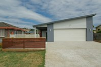 Picture of 4a Dooley Street, West Ulverstone