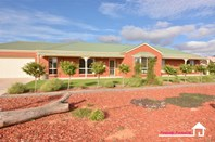 Picture of 11 BUSCH STREET, Whyalla Jenkins