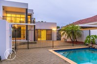 Picture of 20 Ranelagh Crescent, South Perth