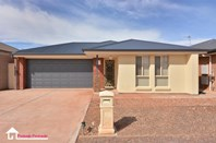 Picture of 17 Julie Francou Place, Whyalla Norrie