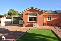 Picture of 5 Reynolds Street, Whyalla Stuart
