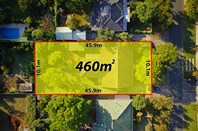Picture of 37A Waroonga Road, Nedlands