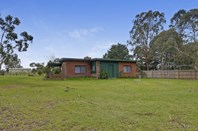 Picture of 25 Humphrey Road, Toongabbie
