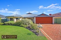 Picture of 250 Tapper Road, Atwell