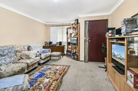 Picture of 4/19-21 Third Avenue, Macquarie Fields