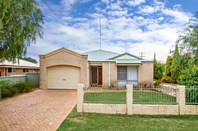 Picture of 11 Harvest Road, Broadwater