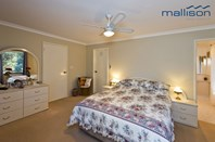 Picture of 7 King Jarrah Circle, Jarrahdale