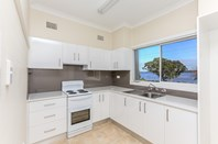 Picture of 504 The Esplanade, Warners Bay