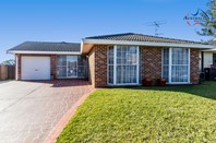 Picture of 6 Kingfisher Way, St Clair