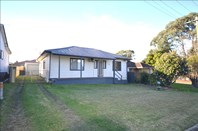 Picture of 3 Mulgen Crescent, Bomaderry